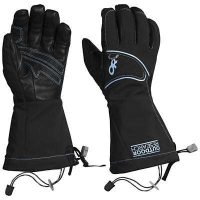 Outdoor Research Women's Luminary Gloves