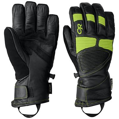 Outdoor Research Men's Magnate Glove