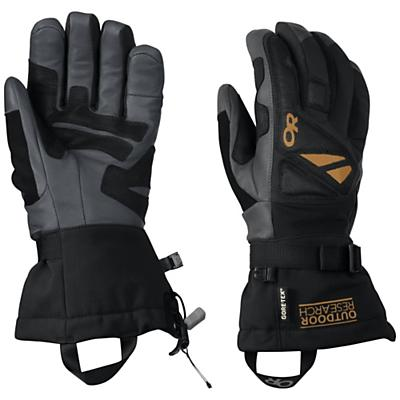 Outdoor Research Men's Northback Glove