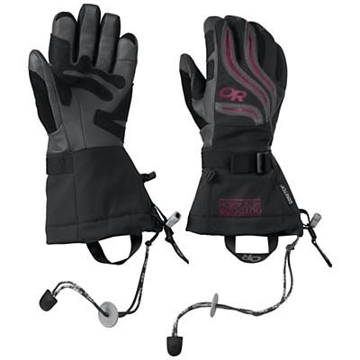 Outdoor Research Women's Northback Glove