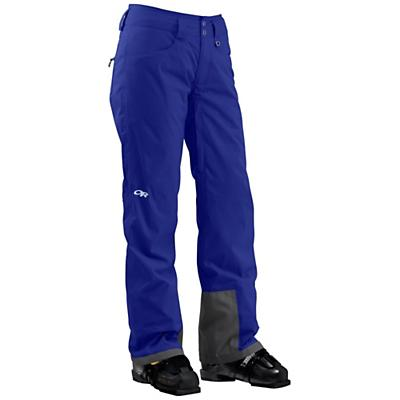 Outdoor Research Women's Paramour Pants