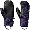 Outdoor Research Women's Point'n Chute Mitt
