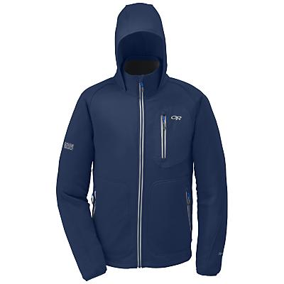 Outdoor Research Men's Powerhouse Hoody