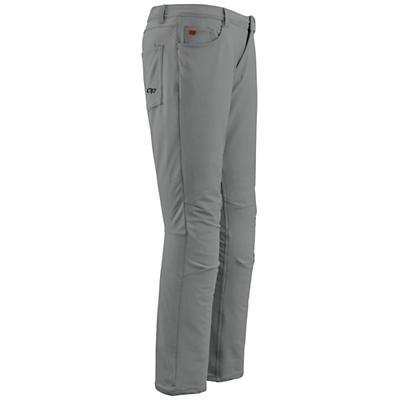 Outdoor Research Men's Rambler Pants