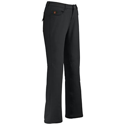 Outdoor Research Women's Rambler Pants