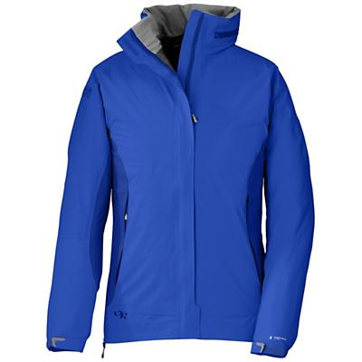 Outdoor Research Women's Reflexa Trio Jacket