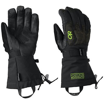 Outdoor Research Remote Glove