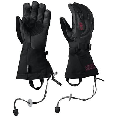 Outdoor Research Women's Remote Glove