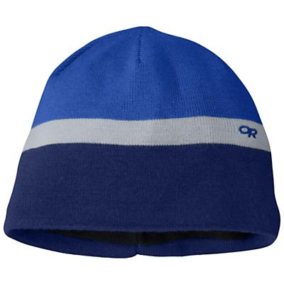 Outdoor Research Kids' Ropeline Beanie