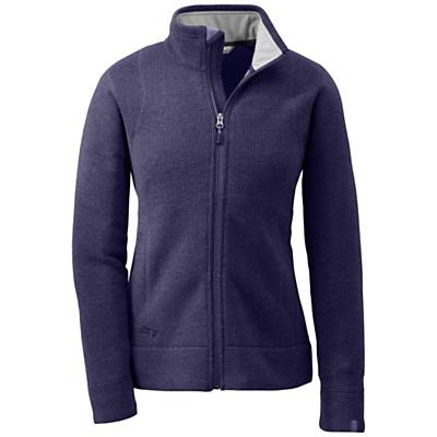 Outdoor Research Women's Salida Jacket