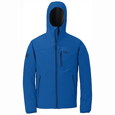 Outdoor Research Men's Salvo Jacket
