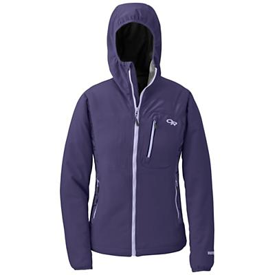 Outdoor Research Women's Salvo Jacket