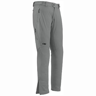 Outdoor Research Men's Salvo Pant