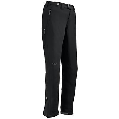 Outdoor Research Women's Salvo Pants
