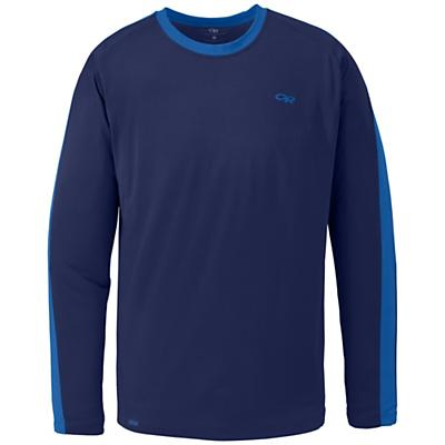 Outdoor Research Men's Sequence L/S Crew