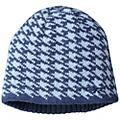 Outdoor Research Sherlock Beanie