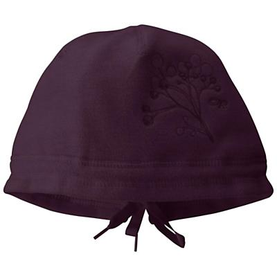 Outdoor Research Women's Siren Hat