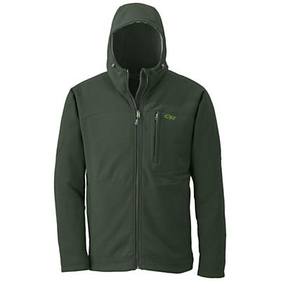 Outdoor Research Men's Spark Hoody
