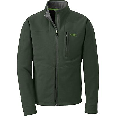 Outdoor Research Men's Spark Jacket