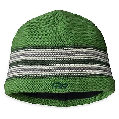 Outdoor Research Kids' Spitsbergen Beanie
