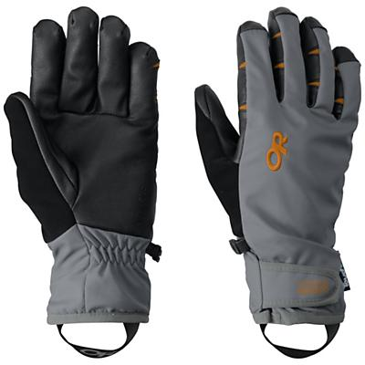 Outdoor Research Men's Stormsensor Glove