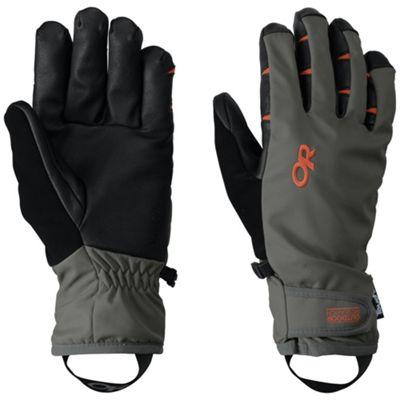Outdoor Research Men's Stormsensor Glove