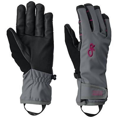 Outdoor Research Women's Stormsensor Glove