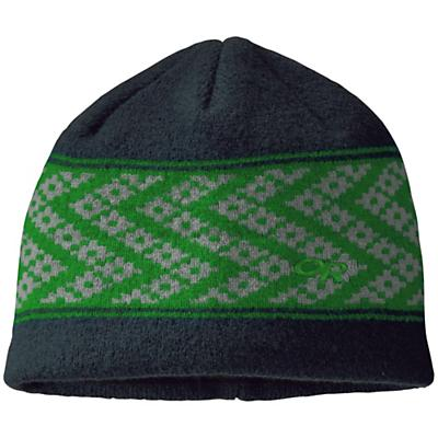 Outdoor Research Women's Totem Beanie