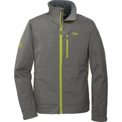 Outdoor Research Men's Transfer Jacket