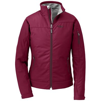 Outdoor Research Women's Transfer Jacket