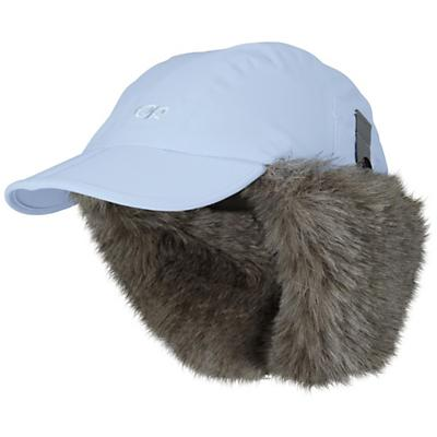 Outdoor Research Trapper Hat