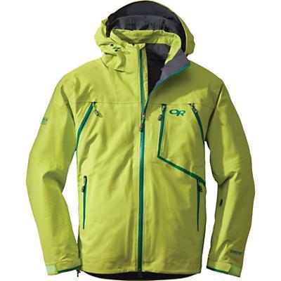Outdoor Research Men's Vanguard Jacket