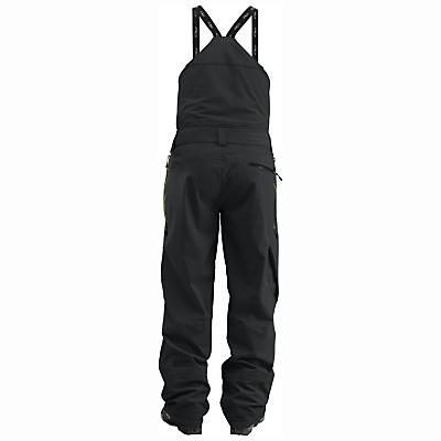 Outdoor Research Men's Vanguard Pants