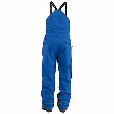 Outdoor Research Men's Vanguard Pants