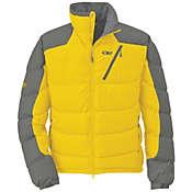 Outdoor Research Men's Virtuoso Jacket