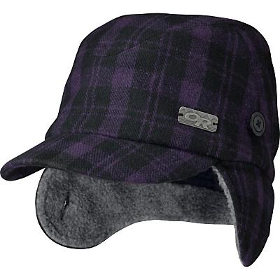 Outdoor Research Women's Yukon Cap