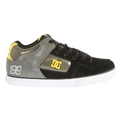 DC Radar Slim TP Skate Shoes - Men's