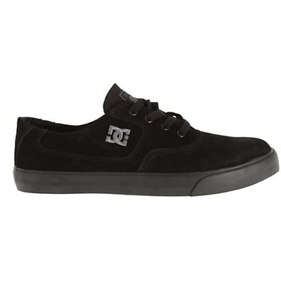 DC Flash Skate Shoes - Men's