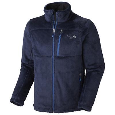 Mountain Hardwear Men's AirShield Monkey Man Jacket