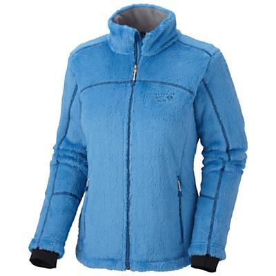 Mountain Hardwear Women's AirShield Monkey Woman Jacket