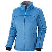 Mountain Hardwear Women's AirShield Monkey Woman Jacket