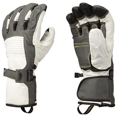 Mountain Hardwear Bazuka Glove