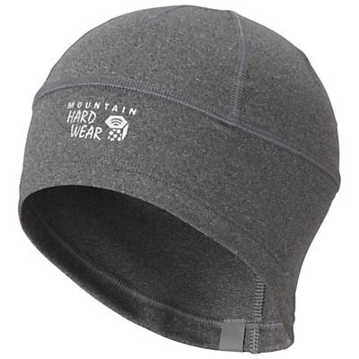 Mountain Hardwear Beta Power Beanie