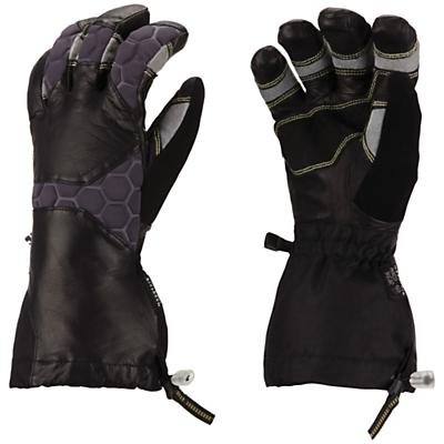 Mountain Hardwear Boldog Glove