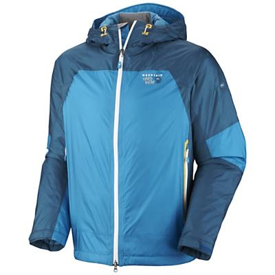 Mountain Hardwear Men's Carillion Jacket