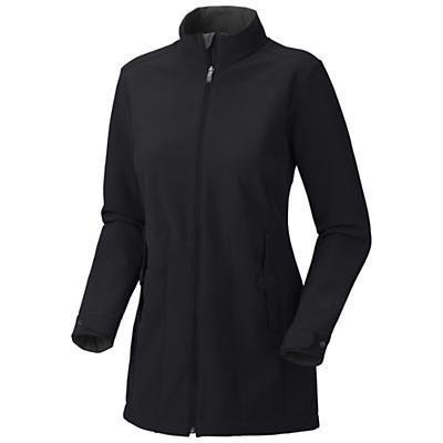 Mountain Hardwear Women's Celerina Coat