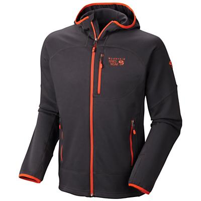 Mountain Hardwear Men's Desna Jacket