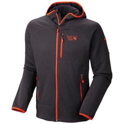 Mountain Hardwear Men's Desna Jacket