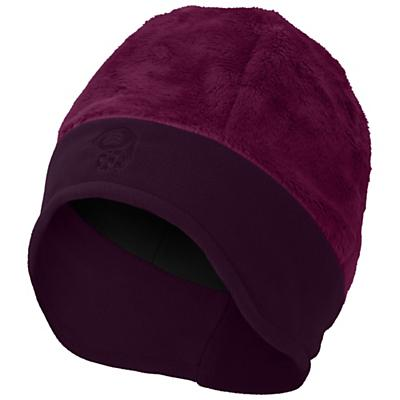 Mountain Hardwear Dome Meritage