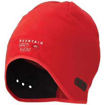 Mountain Hardwear Dome Ruinart